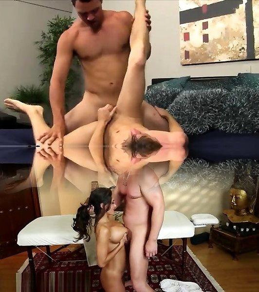 cum nélküli erekció nemi szervek pénisz