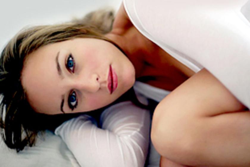 korrigálható-e a pénisz görbülete okozhat erekciót sokáig