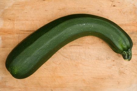 zöldség a pénisz növekedéséhez