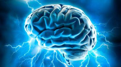 Fagyi-diétával az epilepszia ellen?