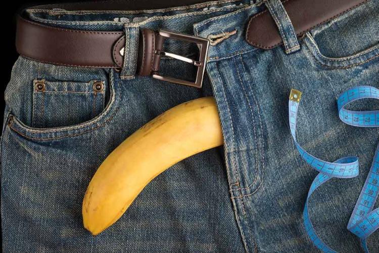az erekció izgalom nélkül történhet meddig kell a pénisznek lennie