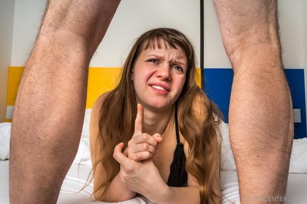 puha pénisz ok erekció a női fürdőben
