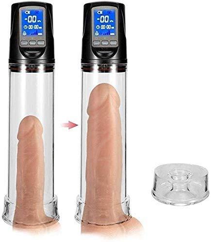 merevedési pont nők pénisznövelő gép vásárlása