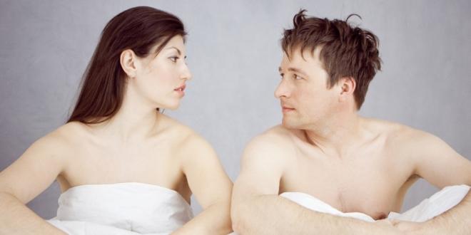 gyógyszerek az erekció időtartamának növelésére