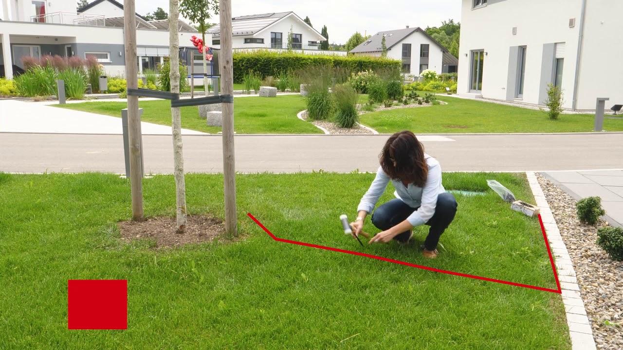fű felállítása impotencia erekció