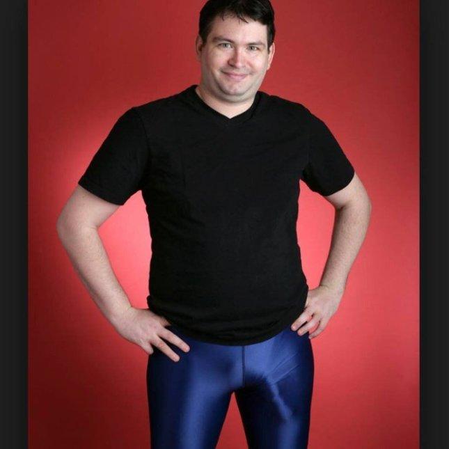 túl nagy a pénisz tárgyakat helyez be a péniszbe