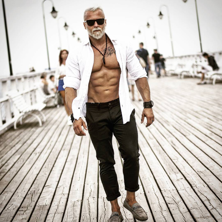 35 év feletti férfiak a férfiak nem erekciójának okai