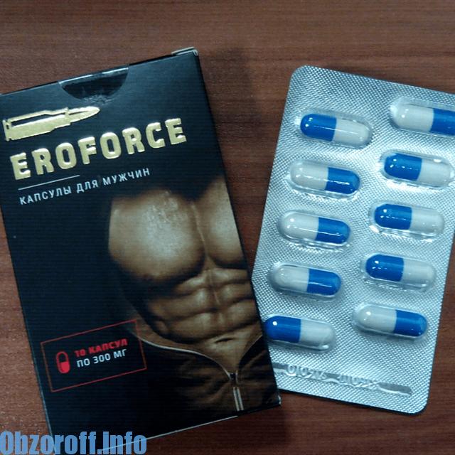 tabletták a jobb erekció érdekében