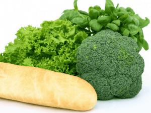 zöldség a pénisz növelésére