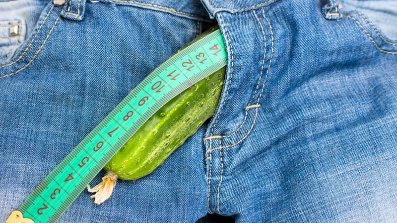 növelje a pénisz méretét otthon