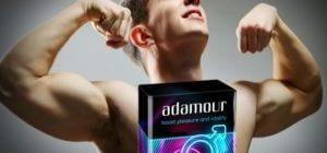férfiak erekciójára szolgáló gyógyszerek mit kell enni egy jó péniszért