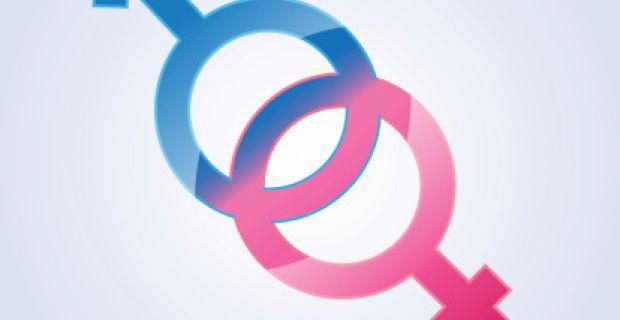 10 tény, amit nem tudtál a péniszről - Pedig kellene - Blikk Rúzs
