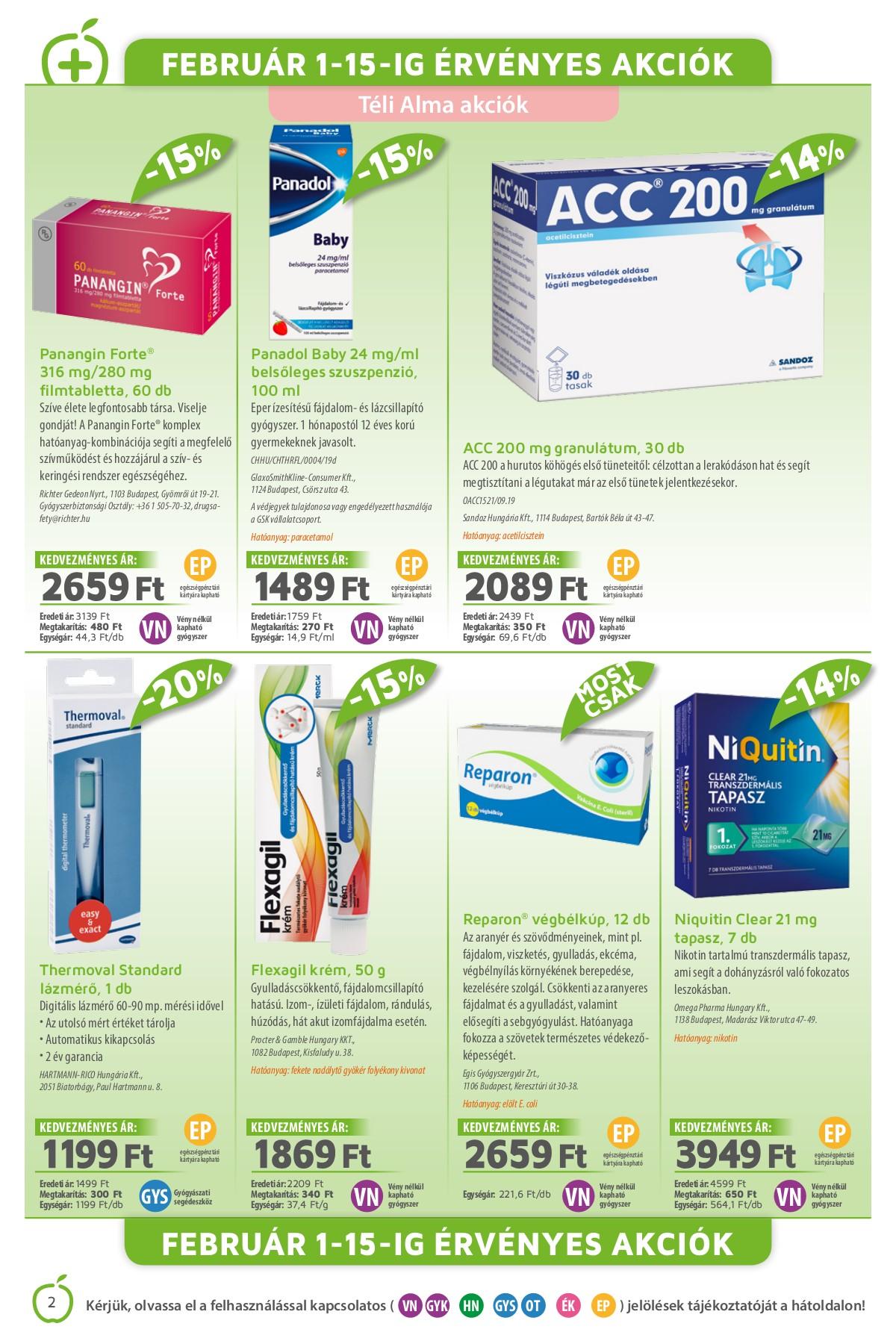 az erekcióra szánt gyógyszerek listája otthoni technika pénisznagyobbítás