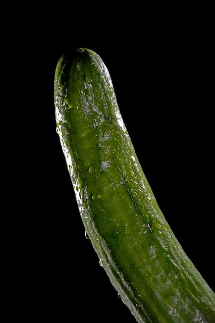 sárgarépa pénisz