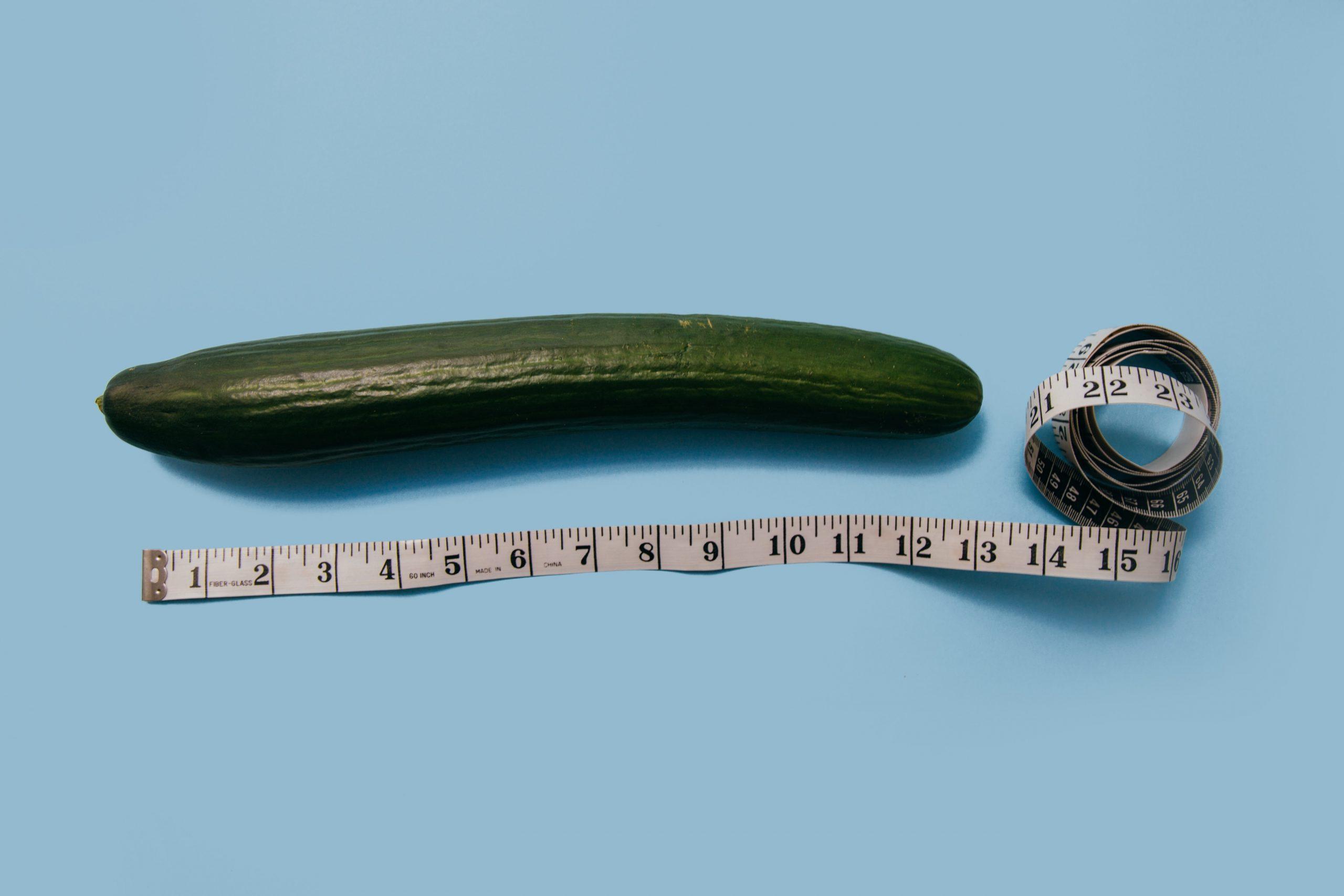 hány centiméter egy kis pénisz