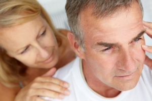 Merevedési zavarok: előre jelzik a szív-érrendszeri betegséget?