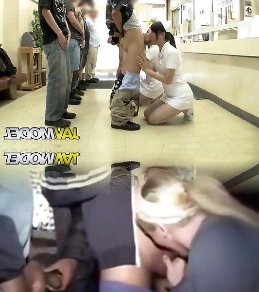 Legújabb Pornó videók » Nagy péniszek   zedbike.hu