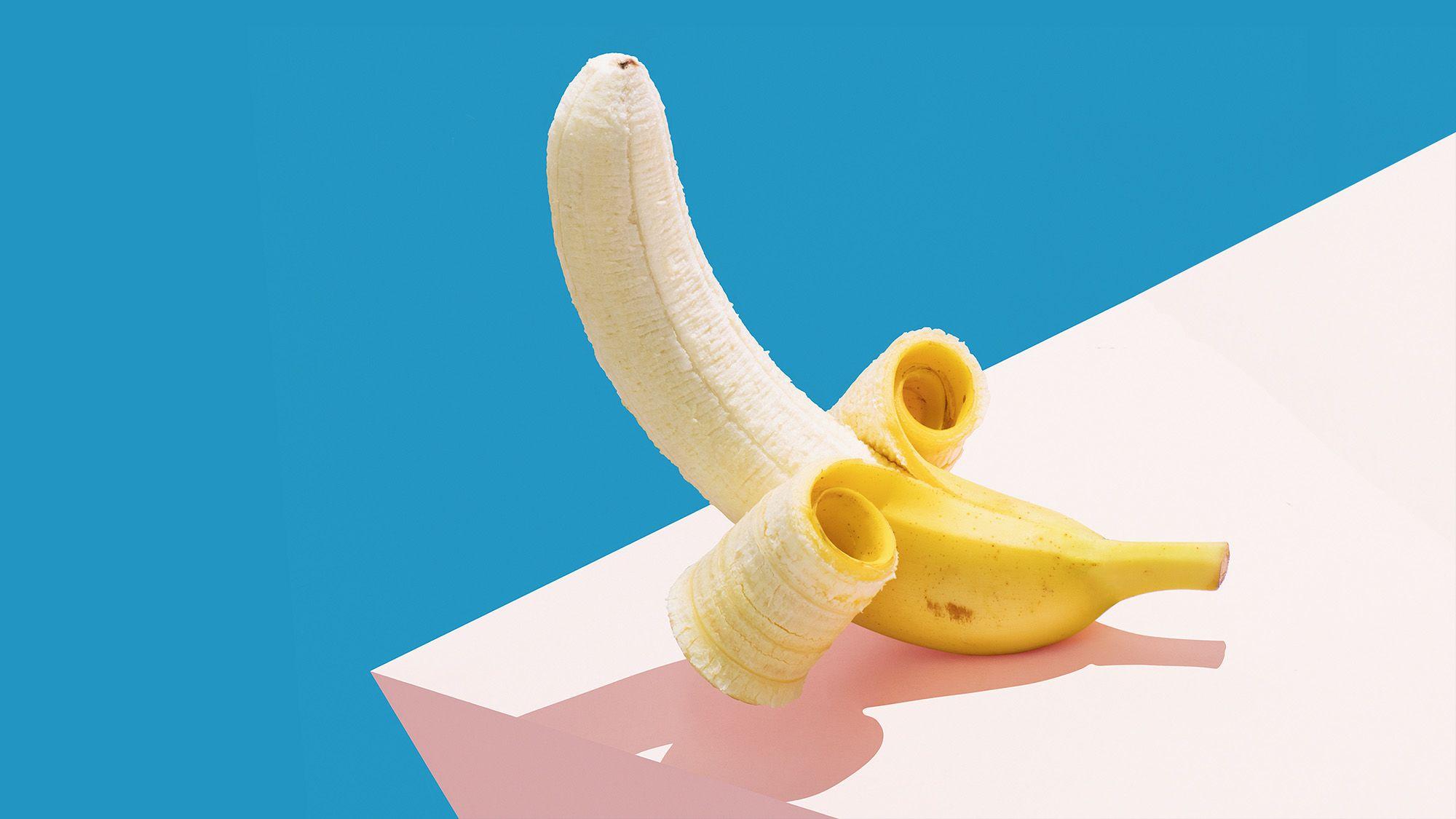 lányok fórumai a péniszméretről