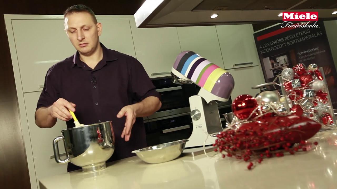 Hagyományos házi kenyér Recept képpel - zedbike.hu - Receptek
