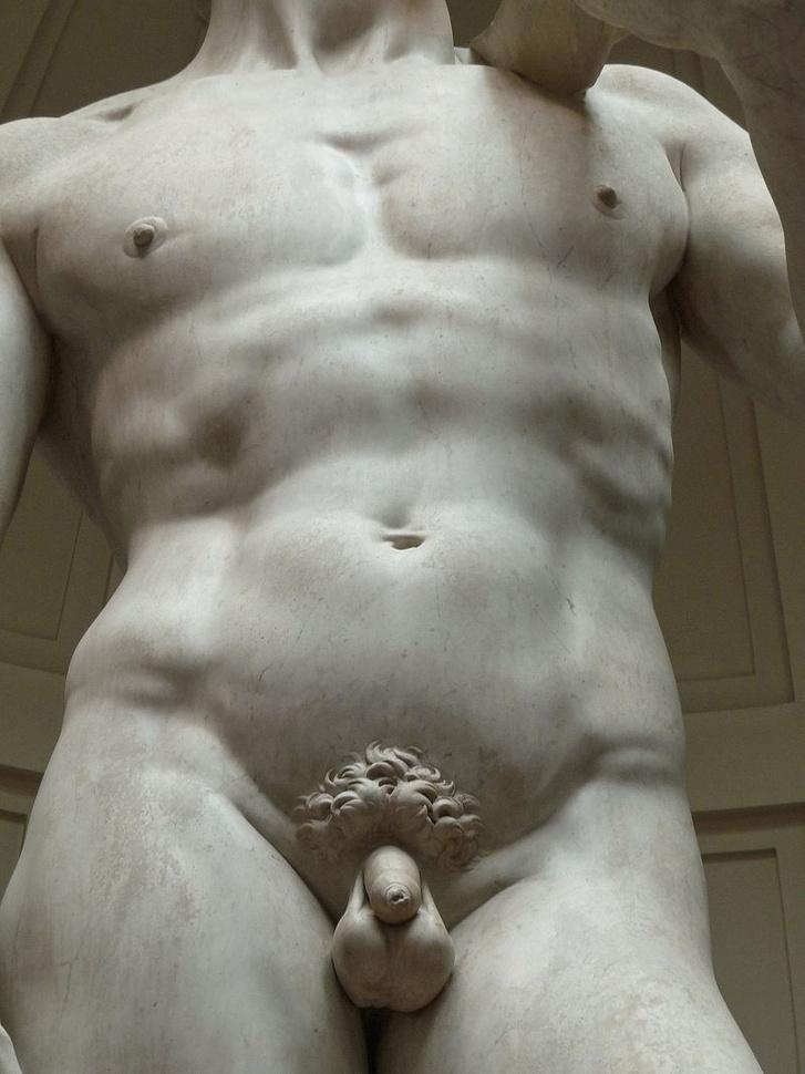pénisz férfiak kicsi kiwi erekcióhoz