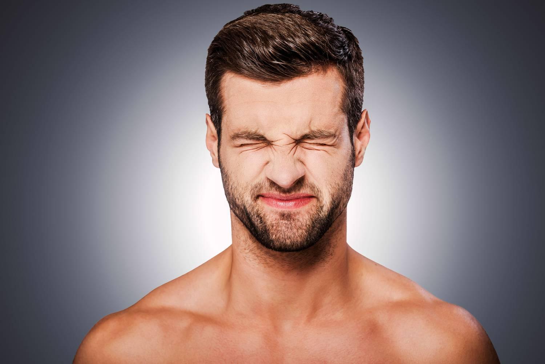 A 10 legszörnyűbb dolog, ami a péniszeddel történhet - Egészségtüközedbike.hu