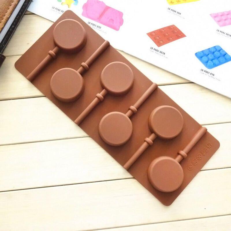 csokoládé pénisz vásárolni