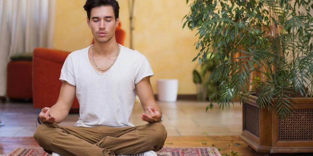 5 dolog, amit a jobb merevedésért megtehetsz - Dívány