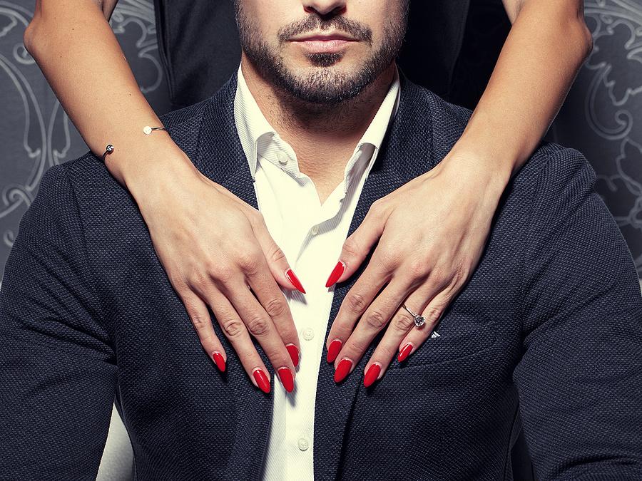 hogy a phimosis hogyan hat az erekcióra merevedés van, de nincs kitörés