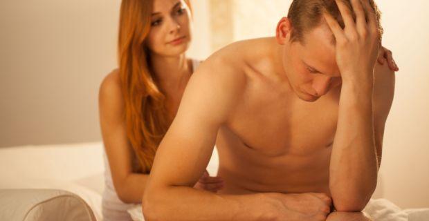 felálló péniszméret 100 százalékos merevedés