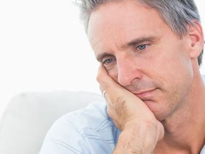 a férfiak rossz merevedésének okai