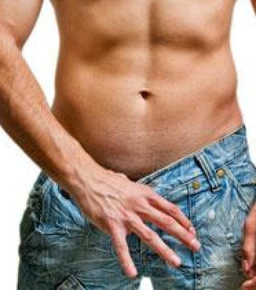gyógyszerek az erekció növelésére a férfiak számára férfi potencia erekció