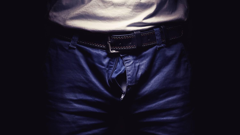 mit kell enni, hogy nagy péniszem legyen hogyan viszonyulnak a lányok a kis péniszhez