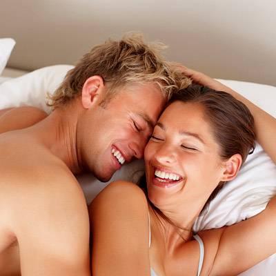 Csodás szexben lesz részed, ha partnerednek ilyen formájú a pénisze - Ripost