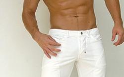 Kórosan görbült pénisszel a rák kockázata is nagyobb