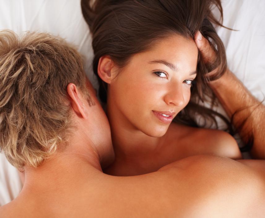 Hogyan tartják fenn a pornó színészek az erekciót