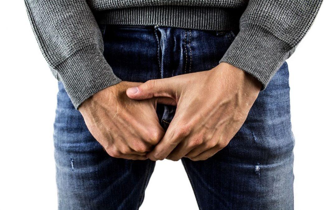 hogyan kell megfelelően pumpálni a péniszet