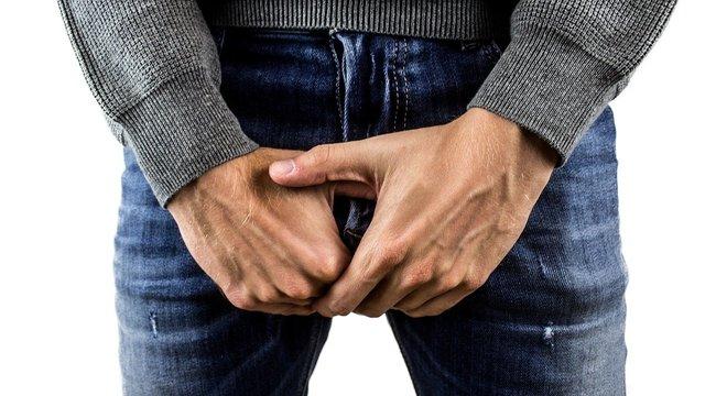 Elvesztette a péniszét, a karjára növesztettek újat, közpénzből