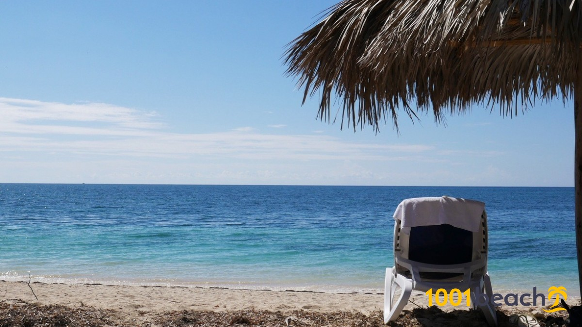 Mauritius közvetlen tengerpart ajánlatok | First Travel Utazási Iroda - Telefon: +36 (1)