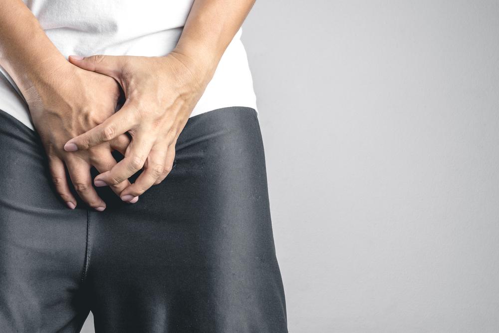 hogyan lehet irányítani a péniszét