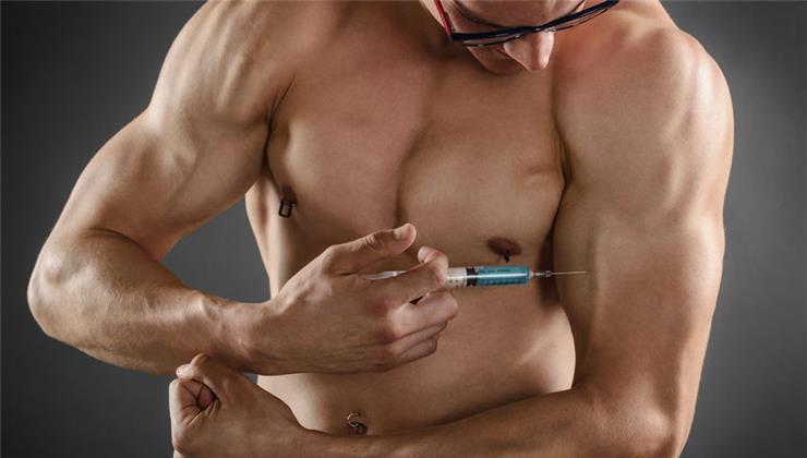 Egészséges Pénisz növelés? | Peak Man