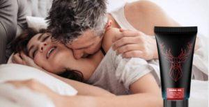 az erekció állapotában lévő kis tagok a prosztata mirigy problémái befolyásolják az erekciót