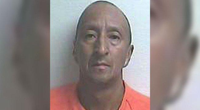 Visszaillesztették egy férfi levágott péniszét a helyére, pár héttel később újra rendesen működött