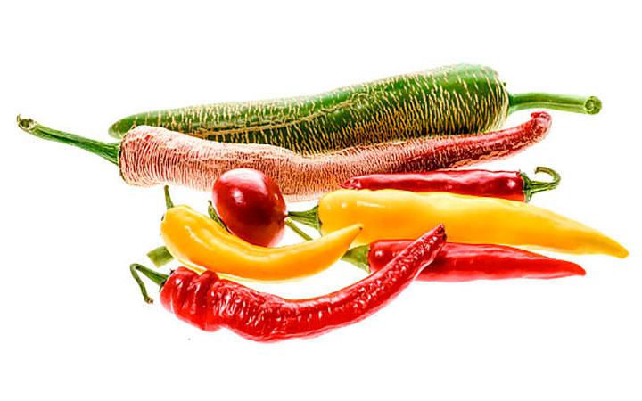 milyen zöldségek fokozzák az erekciót