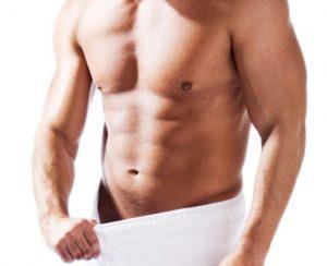 javult a férfiak erekciója