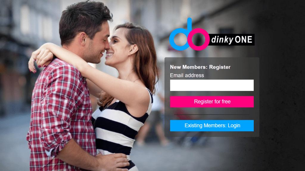 a férfiakról és a péniszükről gyenge merevedés és gyors magömlés