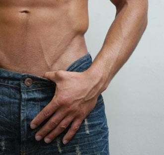 az erekciós gyakorlatok javítására az erekció hajlásszögei