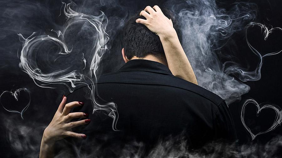Magömlési zavarok – 6 intim férfipanasz   zedbike.hu