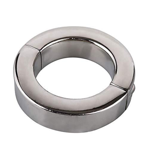 erekció késleltetési gyűrű