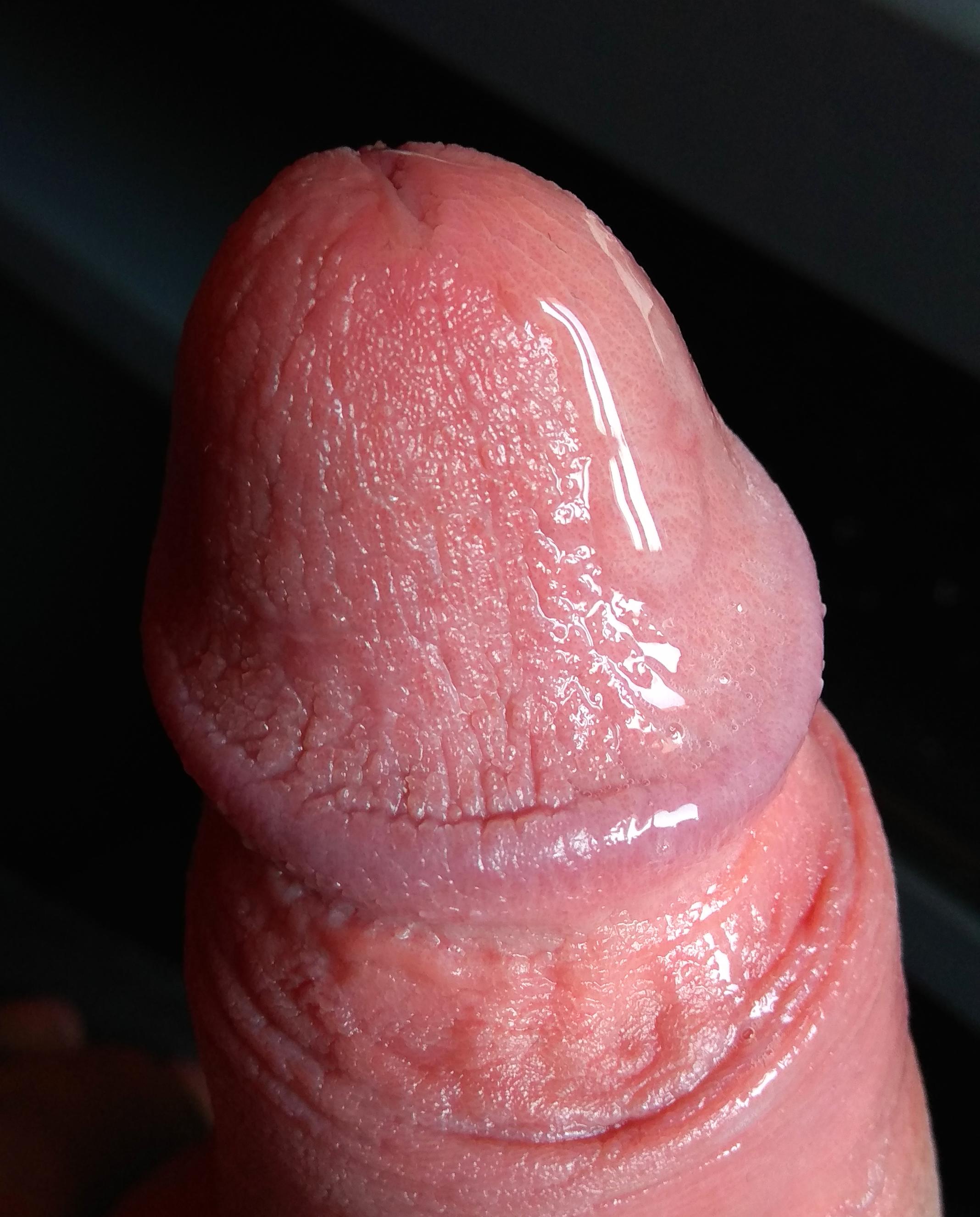 Minden, amit az erekcióról tudni kell   zedbike.hu