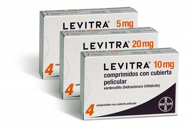 népszerű erekciós tabletták